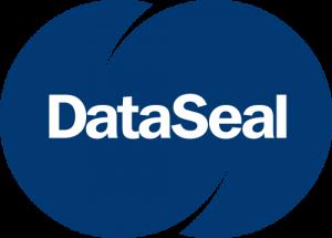 Dataseal logo