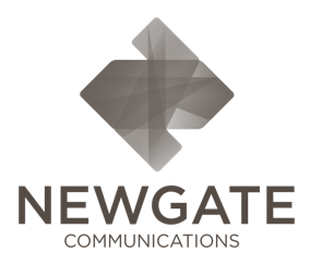 Newgate Communications Case Study
