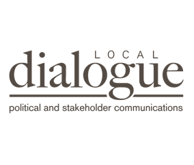 Local Dialogue Case Study
