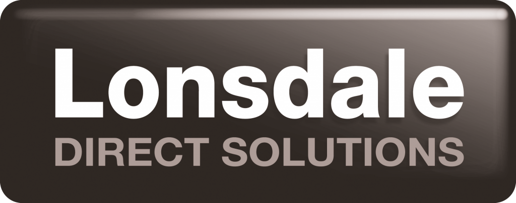 Lonsdale Direct Solutions Case Study